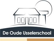 De Oude Usselerschool